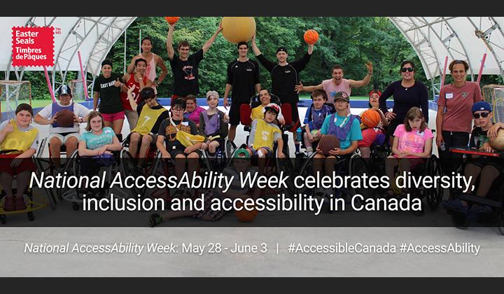 National-AccessAbiltity-Feature