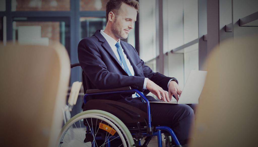 disability-masthead