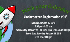 Final Transition into Kindergarten Info Session Flyer 201 Featured Image8